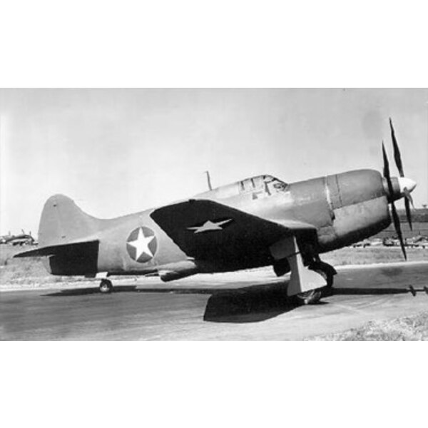 Curtiss XP-62. In January 1941 the USAAC issued a requirement for a new heavily-armed high-performance interceptor fighter. The