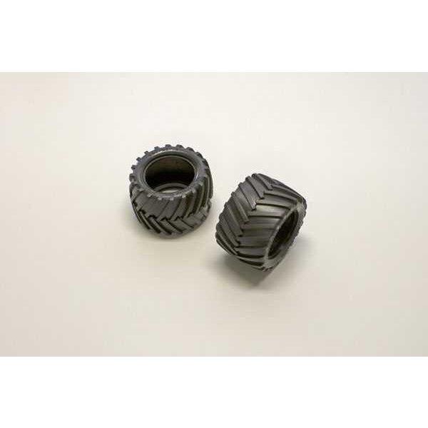 Tyres mini-z monster (2)