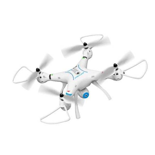 Drone spyrit ex 3.0