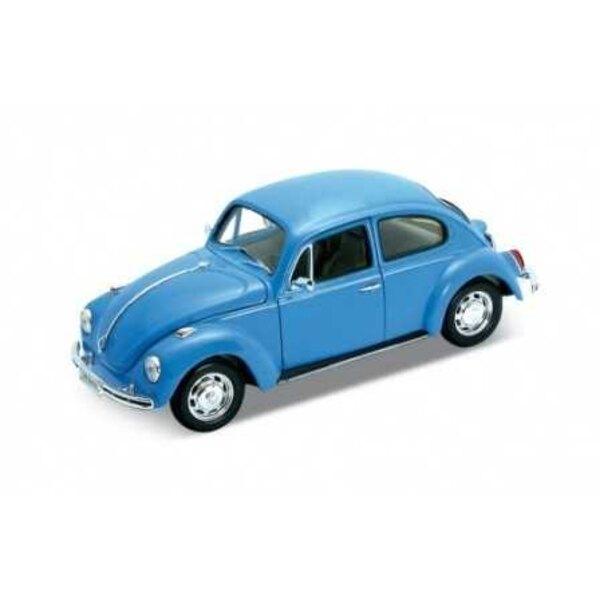 VW COCCINELLE 1302