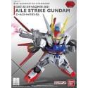 SD EX STD 002 AILE STRIKE GUNDAM Bandai GUN83125