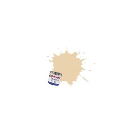 Oak BS3042 enamel - gloss