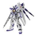 Gundam Gunpla MG 1/100 RX-93 V2 Hi V Gundam Ver Ka