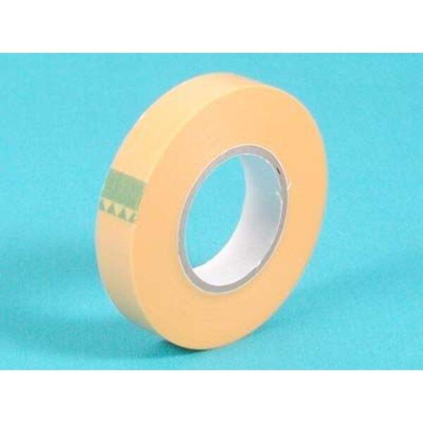 10mm Masking Tape Refill