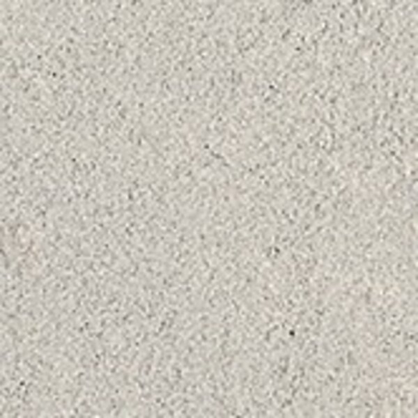 Texture Paint - Pavement Light Grey