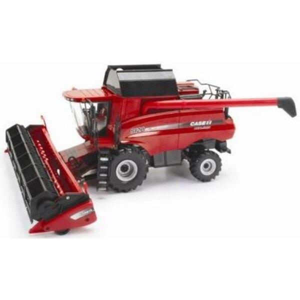 Harvester Case IH 8120 1:32