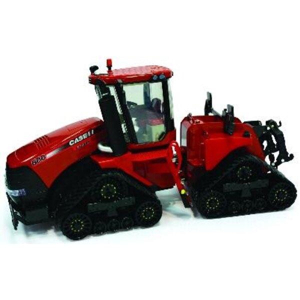 Tractor Case IH 600 Quadtr 1:32