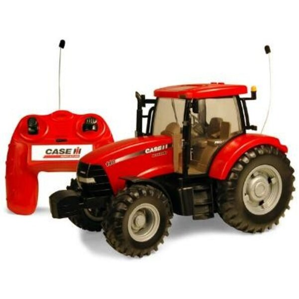 Tractor Case IH 140 Rc 1:16