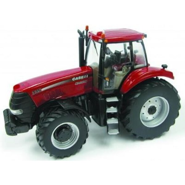 Tractor Case IH Magnum 335 1:32