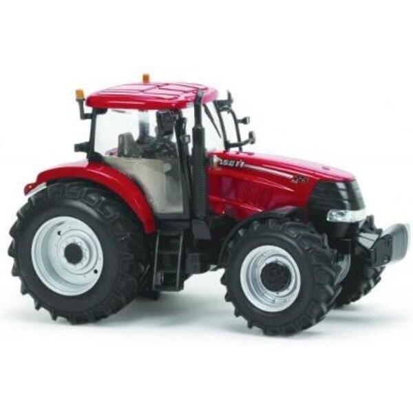 Tractor Casse IH Puma 225Cvx 1:32