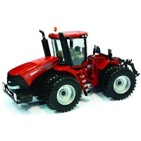 Tractor Case IH 350 4Wd 1:32