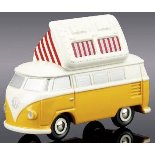 VW T1 Campingbus Piccolo