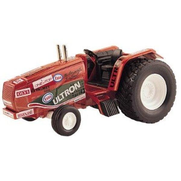 Tractor Racing Valmet 1:35