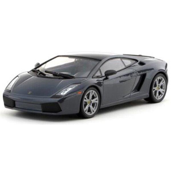Lamborghini Gallardo Se 1:43