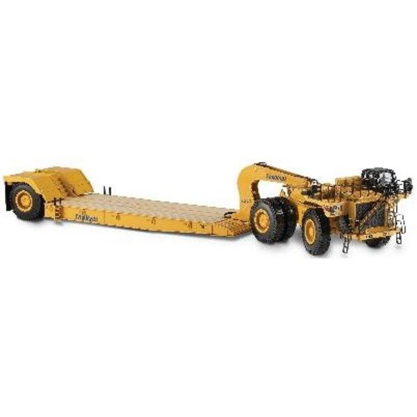 Caterpillar 784C Dumper Tractor 1:50