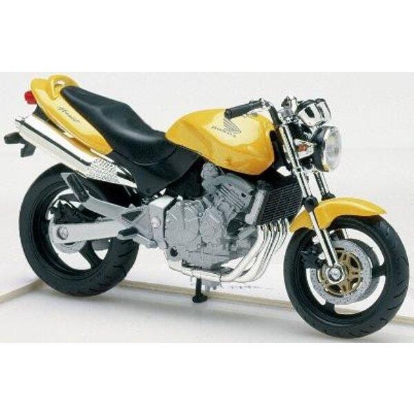 Honda Hornet 1:18