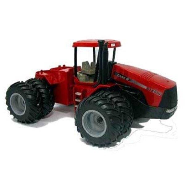 tractor Case IH stx 5001:16