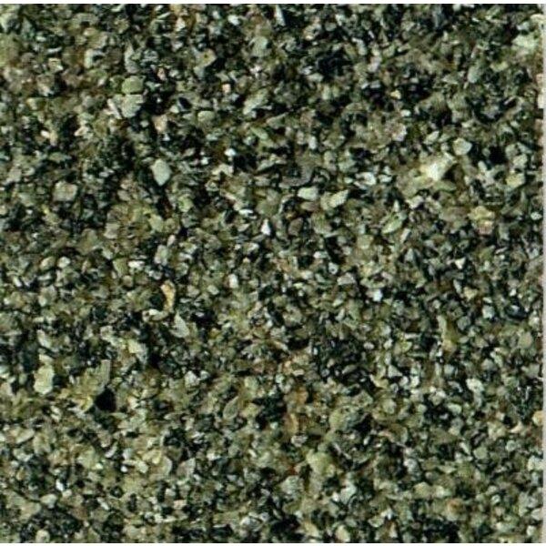Granit Lanes Ballast 500g (1lb) HO
