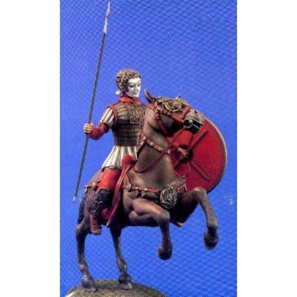 Roman Cavalry 3rd Century Bc 120mm