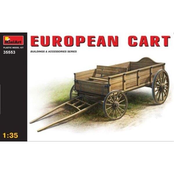 European Cart