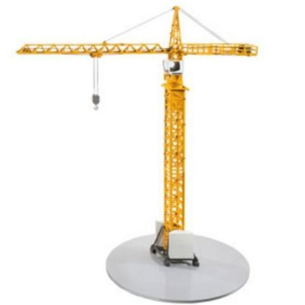 Tower Slewing Crane 1:87