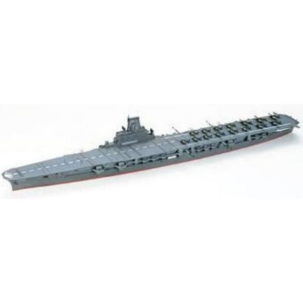 Taiho Aircraft Carrier 1:700