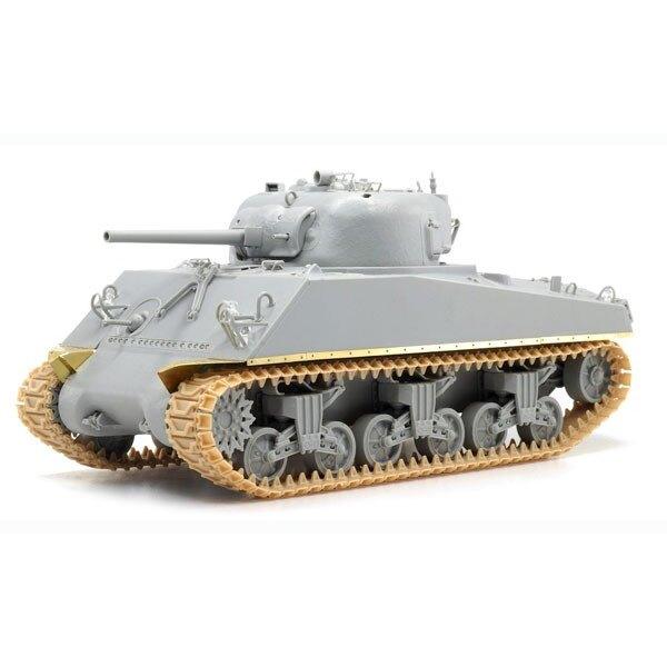 M4A3 75 W Eto 1:35