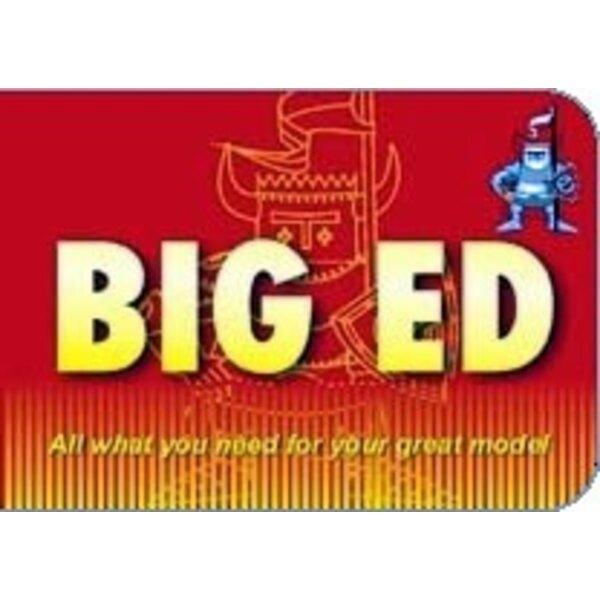 Eduard Big-Ed