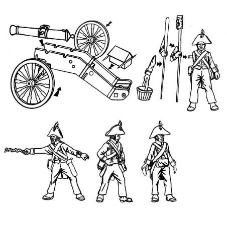 Vector Hunter Stock Illustrations – 38,148 Vector Hunter Stock  Illustrations, Vectors & Clipart - Dreamstime