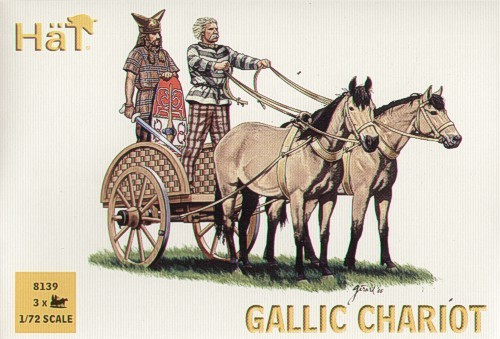 El juego de las imagenes-http://www.1001modelos.pt/459126/hat-industrie-8139-celtic-chariot.jpg