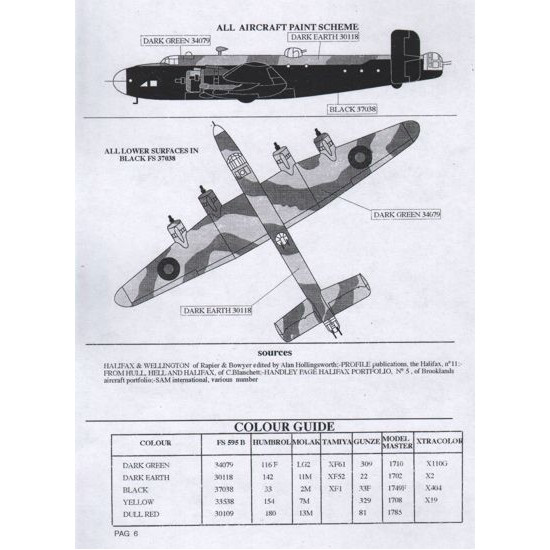 Squadron models coupons