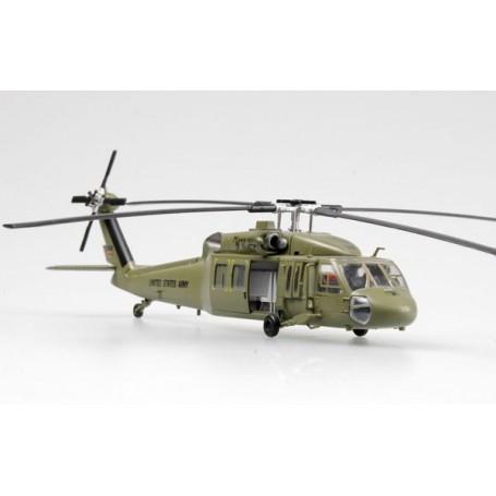 AH-60A Black Hawk 101st Airborne