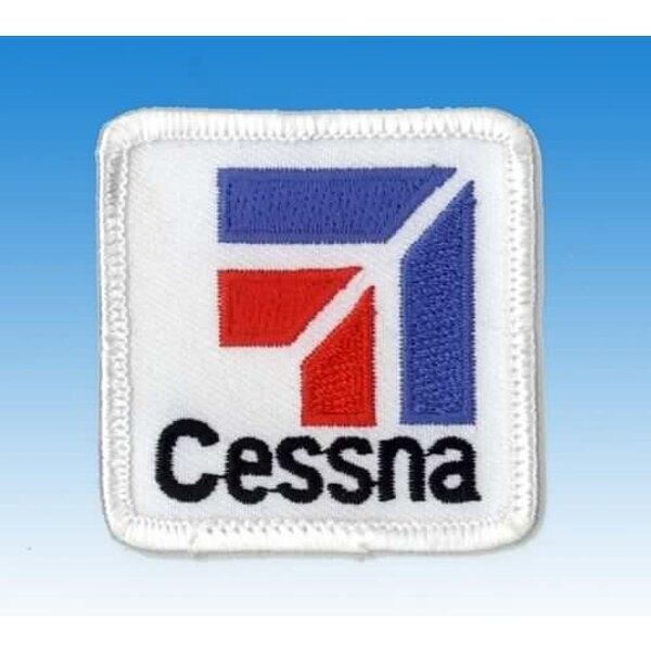 Patch Cessna logo