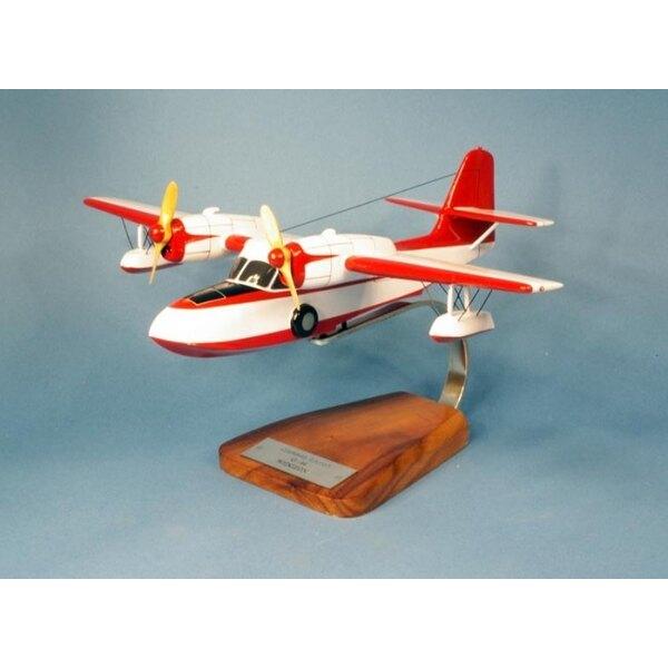 Grumman G.44 Widgeon