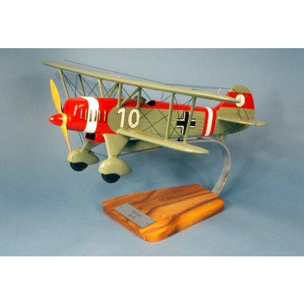 Heinkel He.51