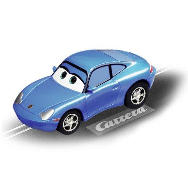 Cars Disney Cars Sally for GO system !