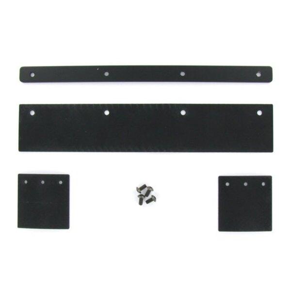 Set flaps (4p)