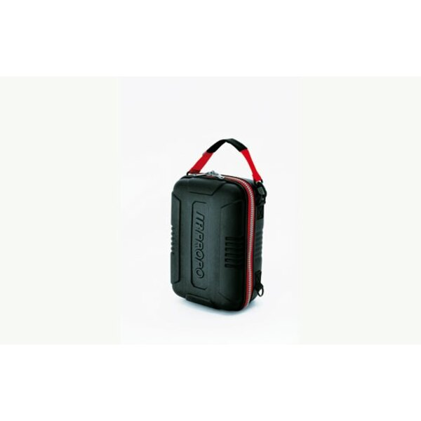 Suitcase radio DSX11/DSX9