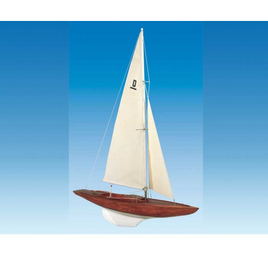 Billing 052582 Dragon Rc Sailboat The Largest Choice With 1001hobbies Co Uk