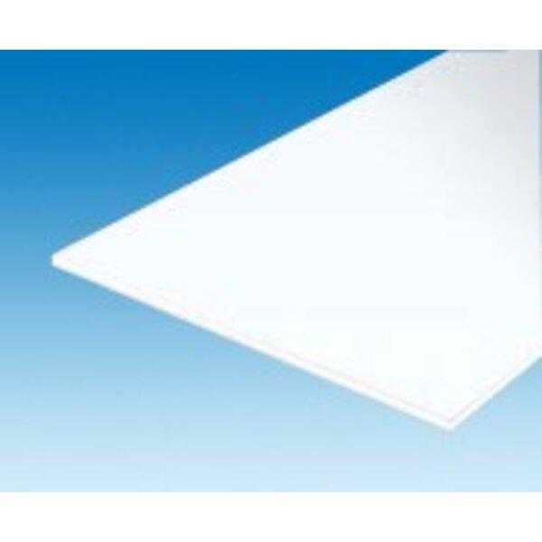 ASS. SMOOTH PLATE 150x300mm