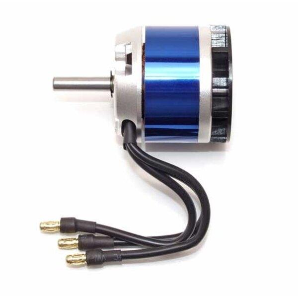 Bullet motor BL 2815 / us.1