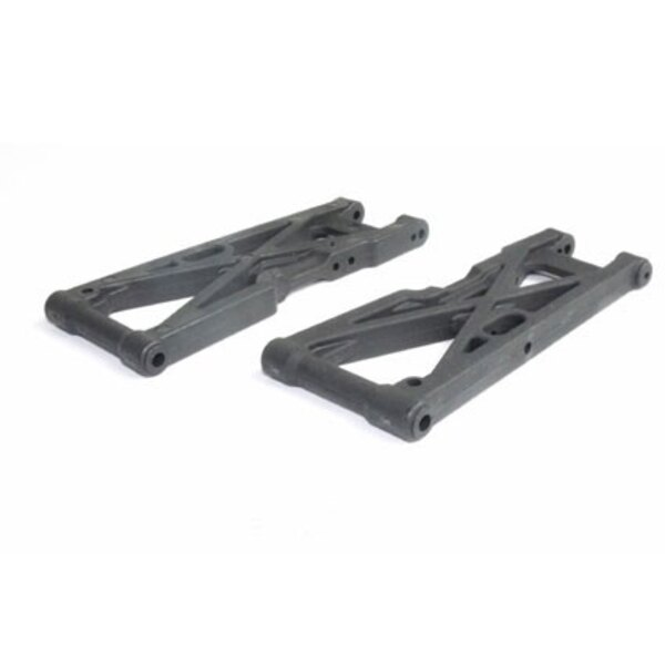 Front Suspension Arm Inf