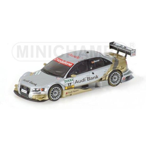 Audi A4 Audi Bank