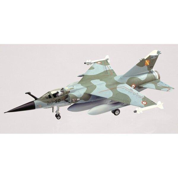 Dassault Mirage F.1-CT