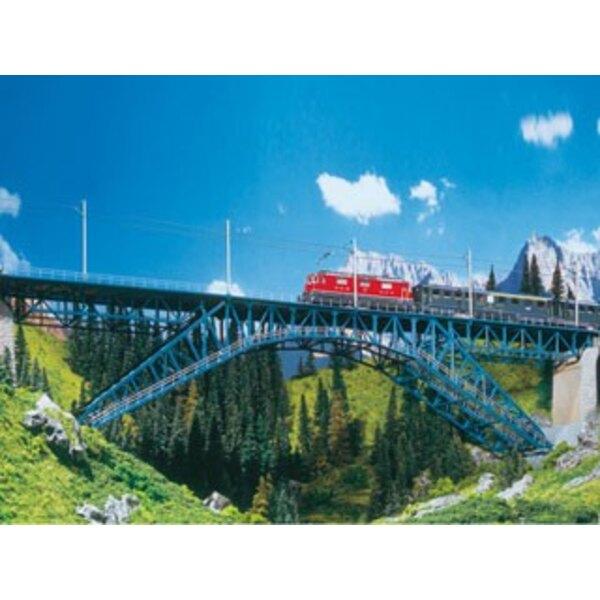 Bietschtal bridge