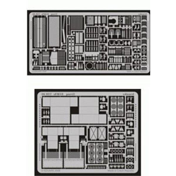 sFH18 (pour la maquette Dragon DN6392)
