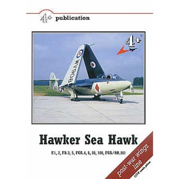 Re-printed! Fairey Fulmar Mk's I, II, NF, Mk.II, TT Mk.II. (Fairey Fulmar Mk.I, Fairey Fulmar Mk.II, Fairey Fulmar NF Mk.II, Fai