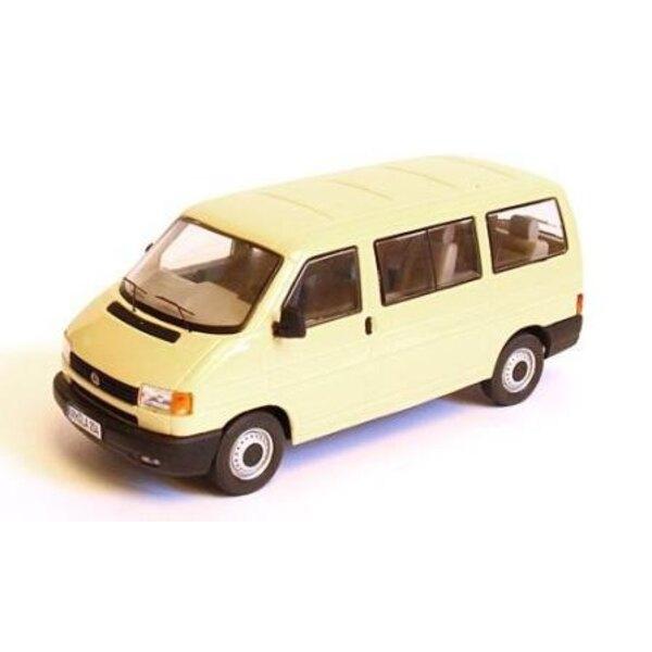 VW T4 COMBI IVOIRE