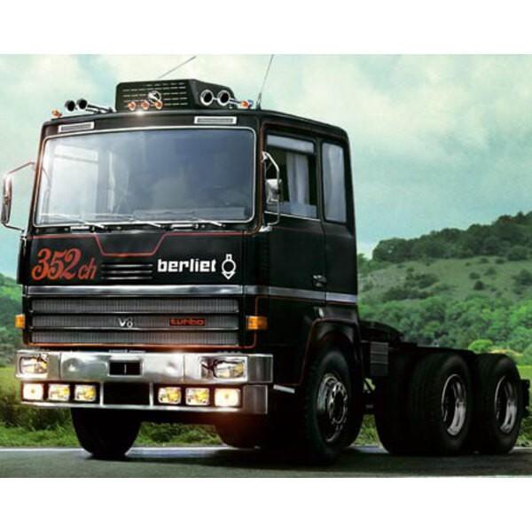 Berliet R352ch