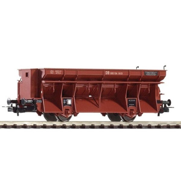 HOPPER WAGON DB